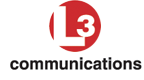 L-3 Logo