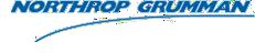 Northop Grumman Logo